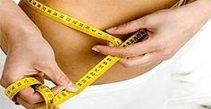 Dieta+last+minute:+come+perdere+3+kg+in+cinque+giorni