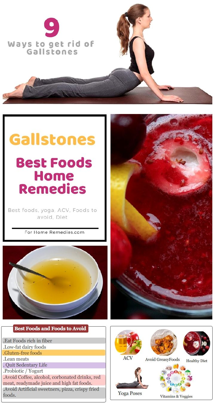 Pin On For Home Remedies
