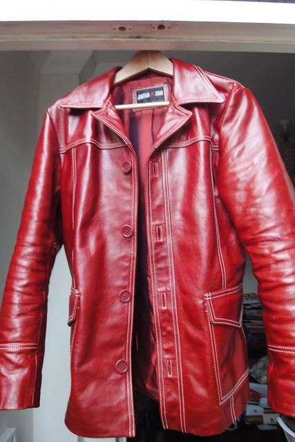 14 Best United Leather S Designer Of The Week Images On