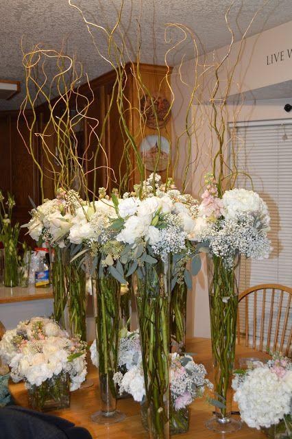 105 Best Images About Pilsner Vases On Pinterest Hydrangeas Vases And Vase