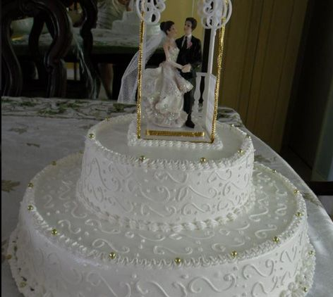 dominican wedding cakes 13 best cake images on cake wedding 13700