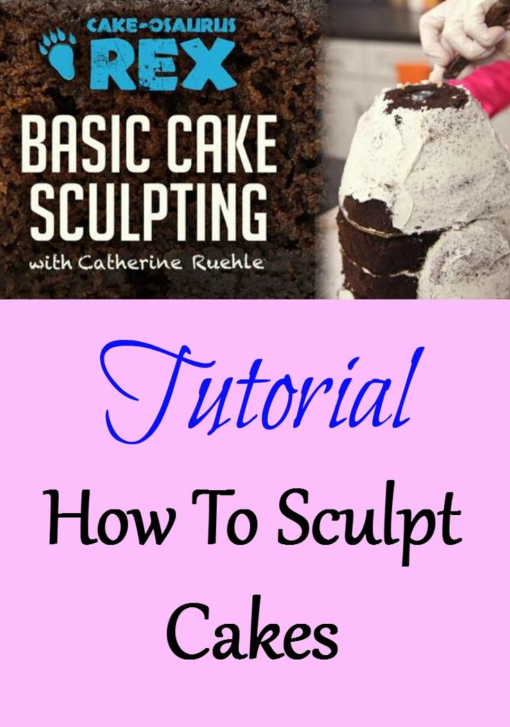 Cake Decorating Classes Near Parker Co : Best 25+ T rex cake ideas on Pinterest