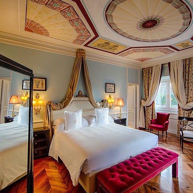 Villacora Hotel