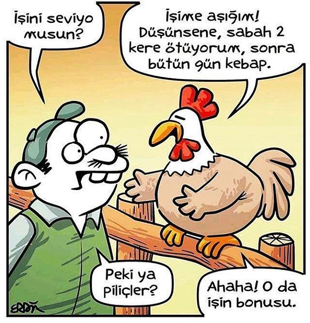#fenerbahçe #troll #mizahi #pepe #youtube #şiir #şair #gt #takibetakip #besiktas #galatasaray #komedi #istanbul #ankara #izmir #karikatur #penguen #uykusuz #leman #vine #komik #almanya #berlin #taksim #karikatür #eglence #makara #mizah #komikfoto http://turkrazzi.com/ipost/1517671114086661994/?code=BUP2dZZAb9q