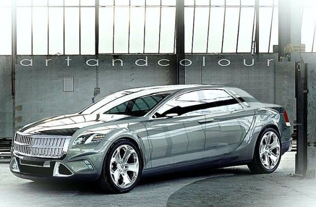 Lincoln 2017 Lincoln Town Car Front View Release Date 2017 Lincoln Town Car Replacement