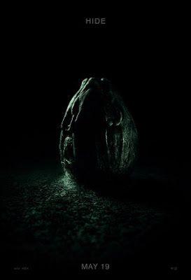 Alien Covenant 2017 movie download, Alien Covenant full movie download, Alien Covenant movie download, Alien Covenant movie download free, Alien Covenant movie download hd, download Alien Covenant movie,