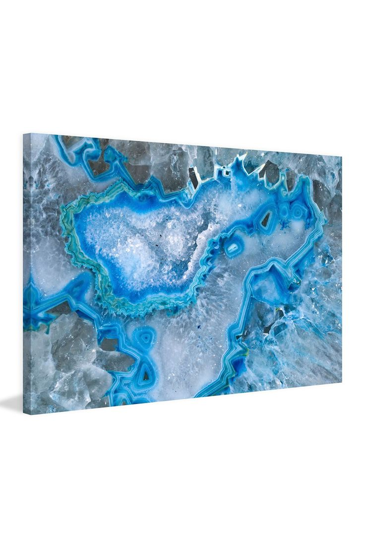 Antero Canvas Wall Art by Marmont Hill Inc. on @HauteLook