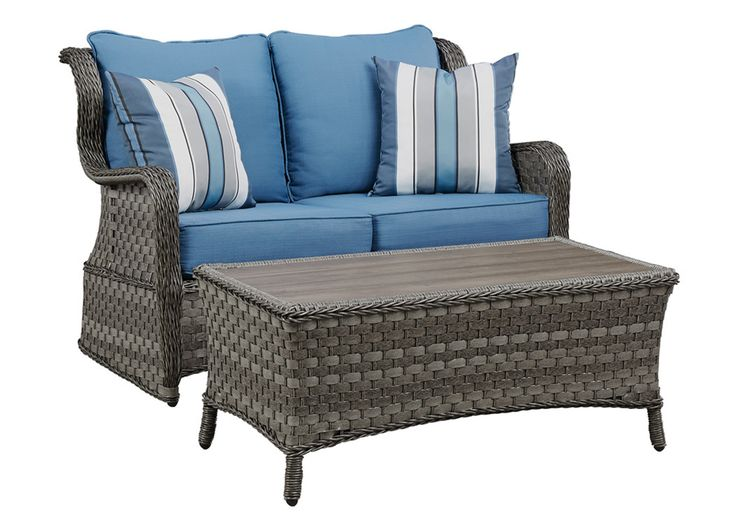 Get your outdoor furniture today from all our locations or visit our website to shop online . . . . #furniture #bedroom #livingroom #diningroom #homedecor #design #interiordesign #dearborn #dearbornheights #redford #oakpark #new #home #luxury #luxuryhome #luxuryhomefurniture #lhf #bunkbed #summer #outdoor #patio