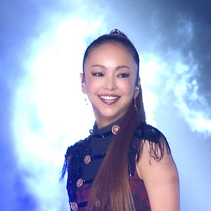 . #namieamuro #amuronamie #安室奈美恵 . #25thanniversary #FinalTour2018~Finally~ . 装丁がチョコのお土産頂いたような大きさで驚きました . スクショぶれる… . BFのタオルで弾けてる人もいました 気付けば2014のマフラータオルも✨✨ . . . #蔡依林 WORLD TOUR LIVE . 台湾の人に限らず多くの人達の 支えになっているのが良くわかる格好良さでした❤︎❤︎❤︎