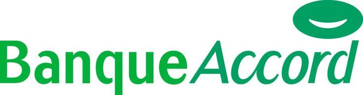 Banque Accord Logo