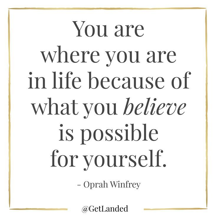 Life Quotes Careers: Inspirational Quotes / Career Quotes / Daily Inspiration