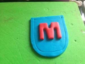 minyon-torta_dekoraciok_keszitese_1 (24)