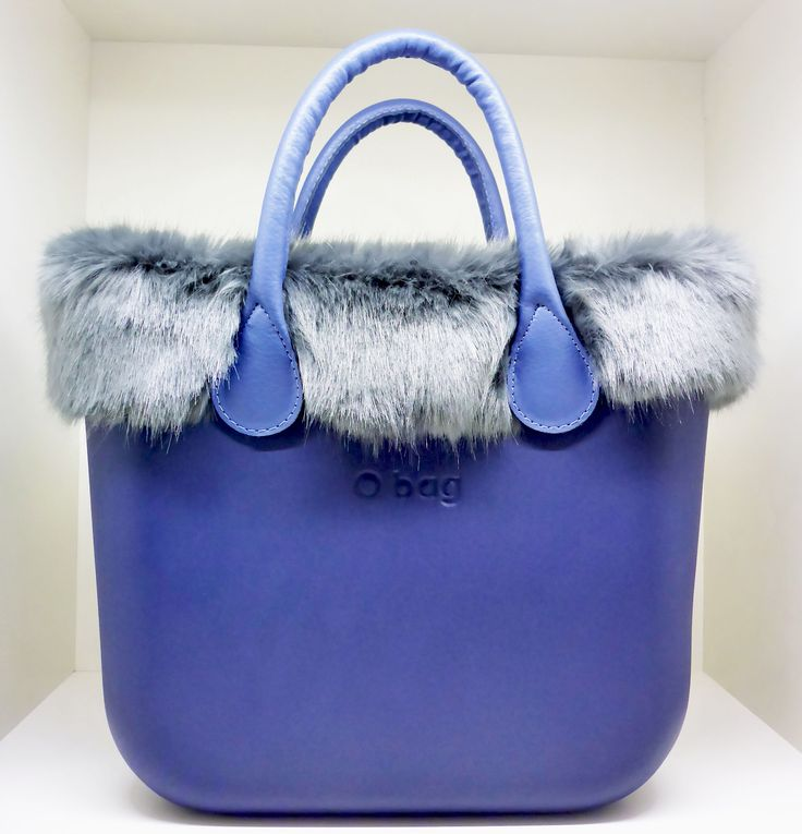 Nuova collezione Fullspot O'bag Fall/Winter 2015..da Malaguti a Ovada (AL). Domenica 18 ottobre APERTURA STRAORDINARIA