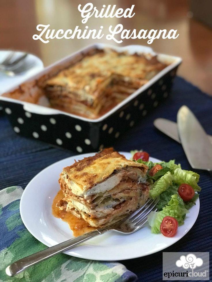 Grilled Zucchini Lasagna - epicuricloud.com.jpg
