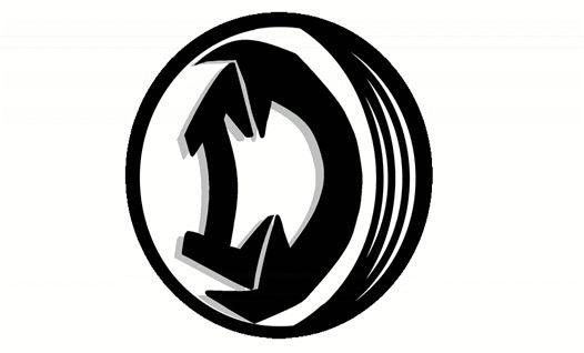 discmusik: FELIZ DIA DEL PADRE. http://descubrirmusica.blogspot.mx/2017/06/feliz-dia-del-padre.html