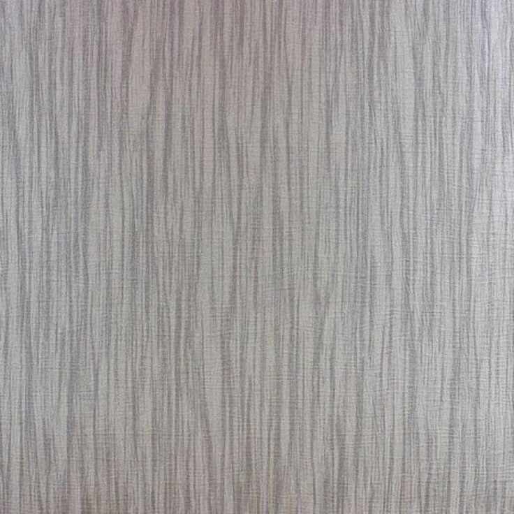 Milano Grey Glitter Wallpaper