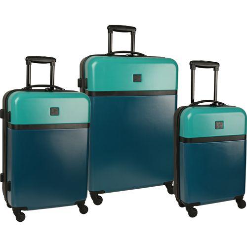 Best 10  Luggage sale ideas on Pinterest | It luggage sale ...