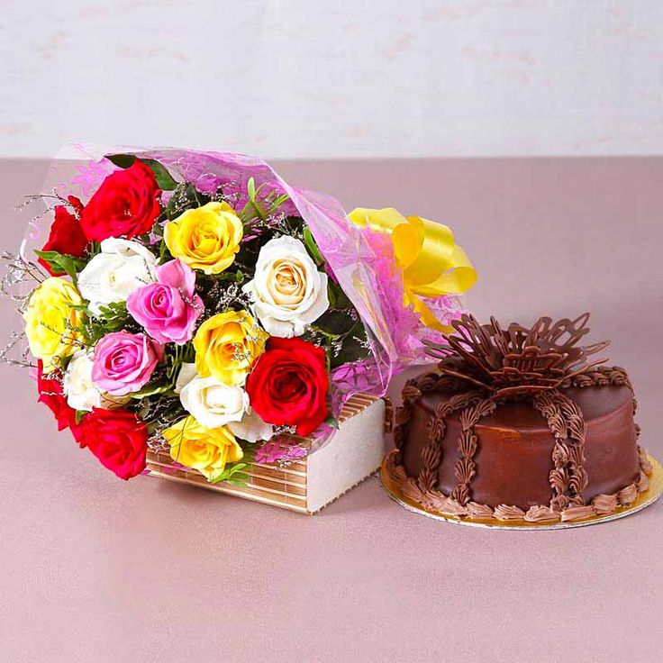 Find the perfect birthday gifts for your special someone. Vist Taj Online to get wide range of flower hampers gifts at the best price. For more information click here: http://www.tajonline.com/gifts-to-india/gifts-FGA553.html