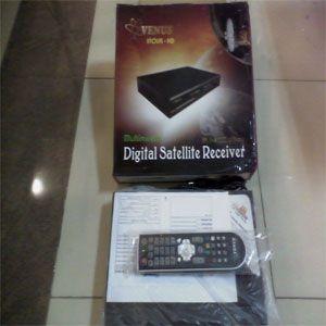 (021-98871257) Agen Jasa Ahli Pasang Harga Antena TV Parabola Kamera CCTV Penguat Sinyal Penangkal Petir Murah Berkualitas Terbaik Di Jakarta Saat Ini.