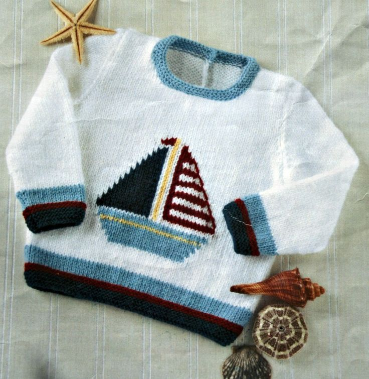 Knitting Patterns For Sport Weight Yarn : 17 Best ideas about Sport Weight Yarn on Pinterest ...