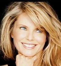 Christie Brinkley images - Google Search