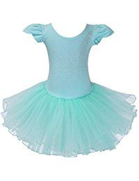 New XTS Little Girls' Rhinestone Ornament Tiered Ballet Tutu Dress Party Dancewear online. Perfect on the Speechless girls clothing from top store. Sku tpuq67410adnk29546