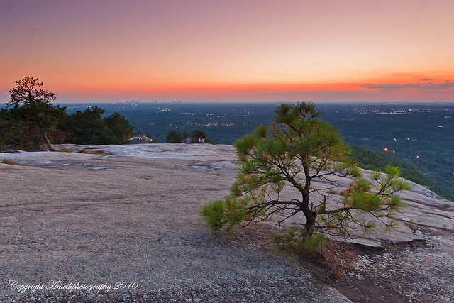 Stone Mountain Park Elevation : Best atl images on pinterest atlanta georgia