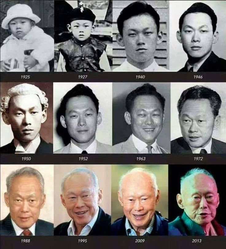 Dear Mr Lee, thank you for contributing a lifetime of hard work to make Singapore who she is now. May you rest in peace.