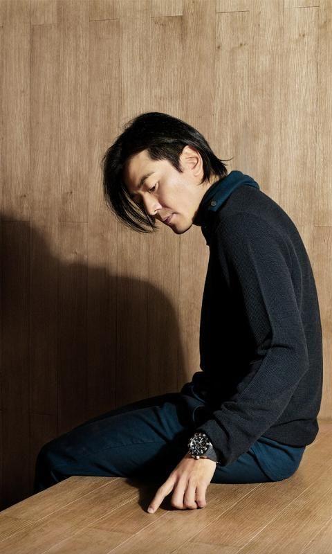 ekin cheng - photo #45
