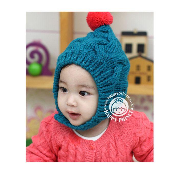子供帽子、子供服、赤ちゃん、ベビー帽子、暖かい、あかちゃん帽子、キャップ、激安、誕生日プレゼント