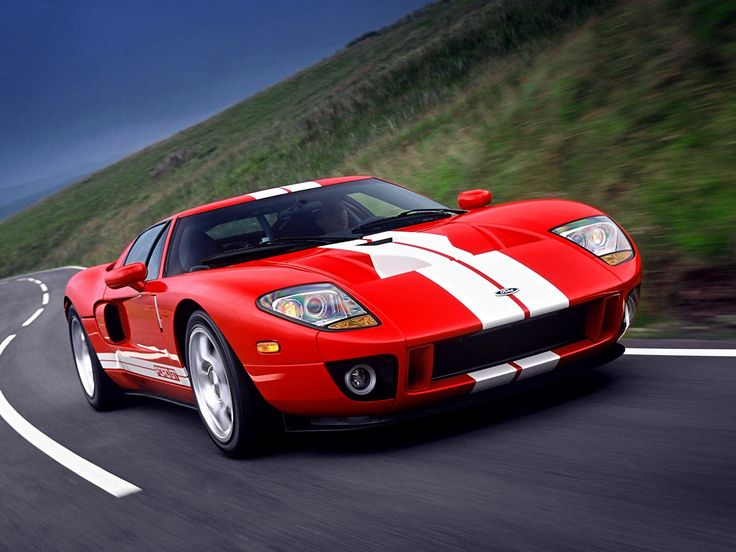 Ford GT40 2005 ________________________ PACKAIR INC. -- THE NAME TO TRUST FOR ALL INTERNATIONAL & DOMESTIC MOVES. Call today 310-337-9993 or visit www.packair.com for a free quote on your shipment. #DontJustShipIt #PACKAIR-IT!