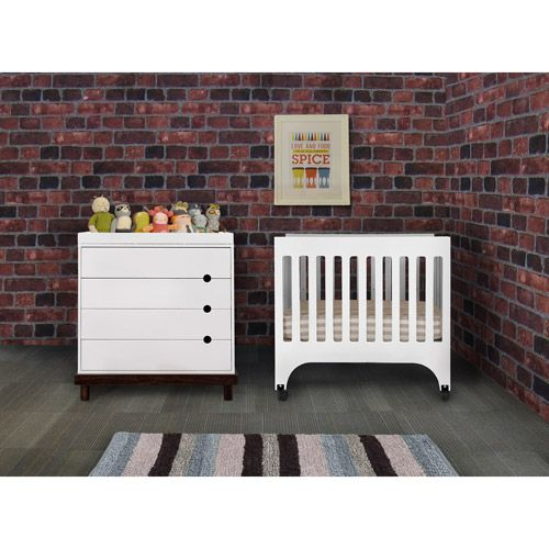 Best 25 Mini Crib Ideas On Pinterest Nursery And