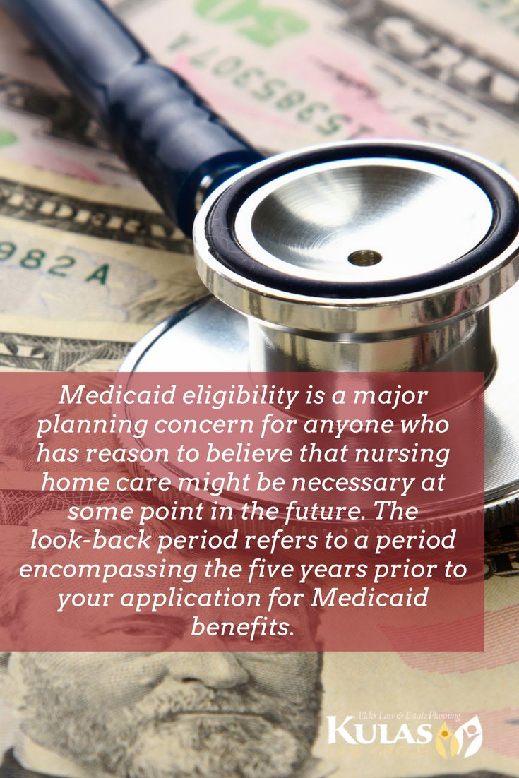 Best 25 eligibility for medicaid ideas on pinterest medicare medicaid eligibility is a major planning concern for anyone who has reason to believe that nursing ccuart Gallery
