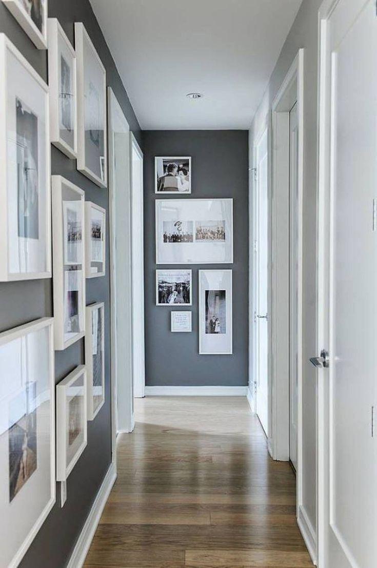 контемпорари стиль в коридоре: 14 тыс изображений найдено в Яндекс.Картинках