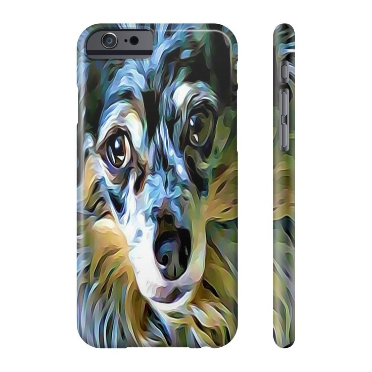 🎉🎉Check out this new product we just added! Cute Dog Print IP... #tshirts #sweatshirts #men #women #apparel #iphone  http://roccityteesandapparel.myshopify.com/products/cute-dog-print-iphone-samsung-galazy-phone-cases-17-sizes-available?utm_campaign=social_autopilot&utm_source=pin&utm_medium=pin