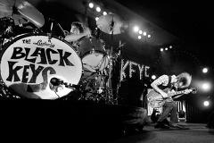 The black keys. brothers❤