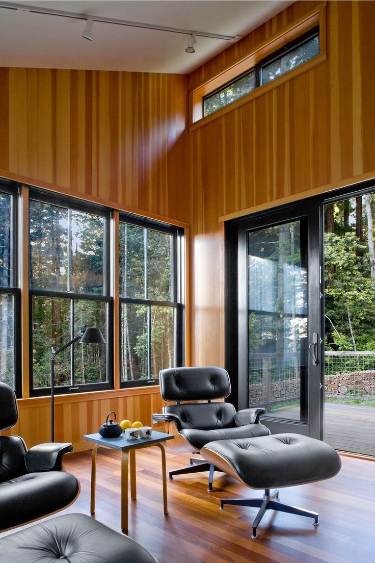 40 best small homes images on pinterest small houses
