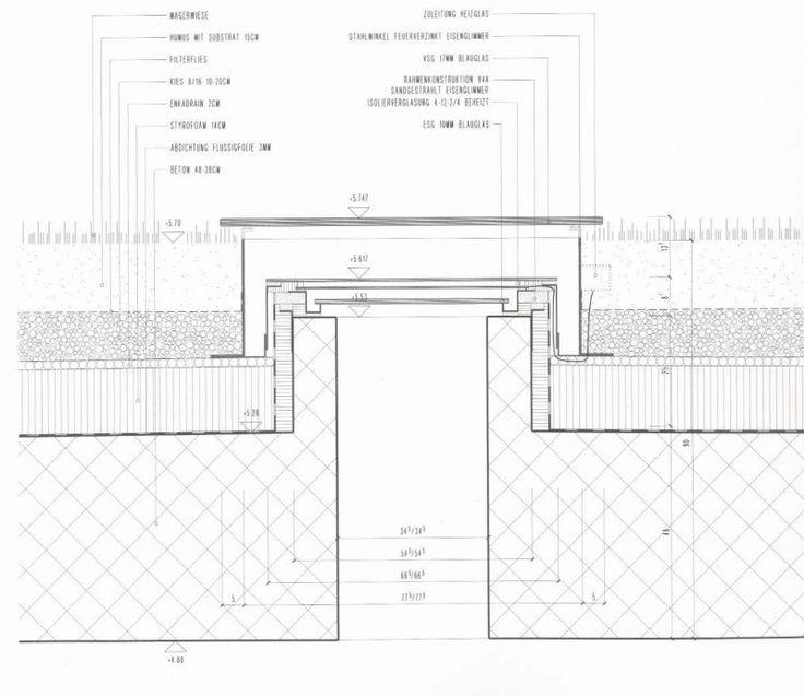 Peter Zumthor - Terme di Vals - Svizzera   Archisquare • Architettura Design Blog