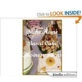 Niche Home Based Cake Business Ideas (Christian Personal Finance) [Kindle Edition], (cupcake business, cupcake business from home, affordable start-up, cupcake, cupcake business blueprint, cupcake business guide, cupcake business tutorial, cupcake how to, cupcake service, cupcake start up), via https://myamzn.heroku.com/go/B0054JI8M4/Niche-Home-Based-Cake-Business-Ideas-Christian-Personal-Finance-Kindle-Edition