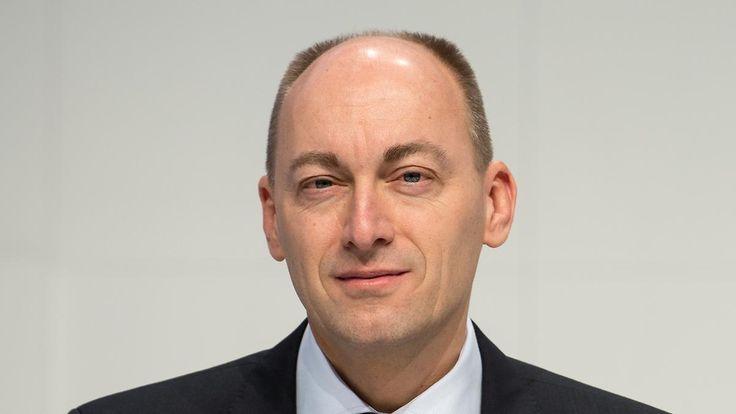 Den Bock zum Gärtner gemacht?: Audi-Vorstand muss Konzern verlassen