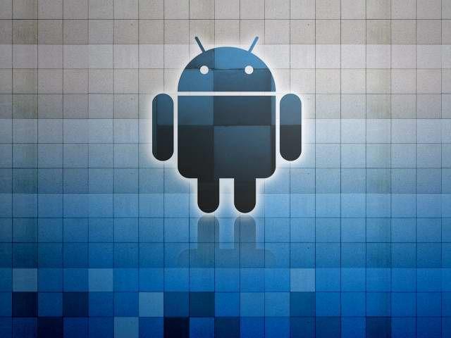 Android tiled background « PocketMagic