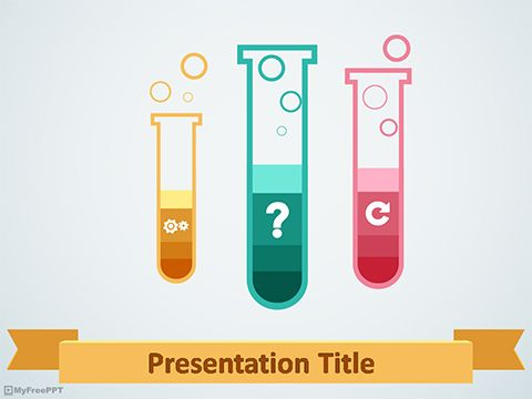 14 best Stuff to Buy images on Pinterest Projects, Places to - science powerpoint template