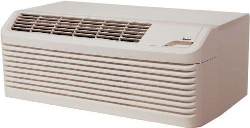 25 Best Ideas About Air Conditioner Condenser On