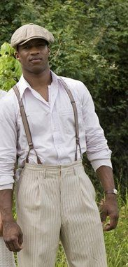 1920s MENSWEAR JUST AS STYLISH IN 2000s ~Repinned Via Michael Hinsley