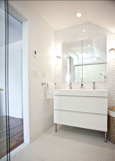 Les 25 meilleures id es de la cat gorie vasque ikea sur - Facons de rendre sa chambre plus cool ...