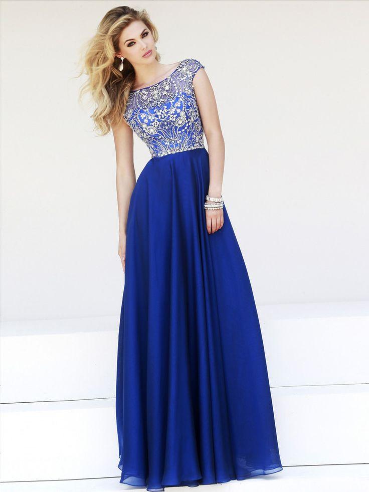 Синие стильные платья, новые коллекции на Wikimax.ru Новинки уже доступныhttps://wikimax.ru/category/sinie-stilnye-platya-otc-35254