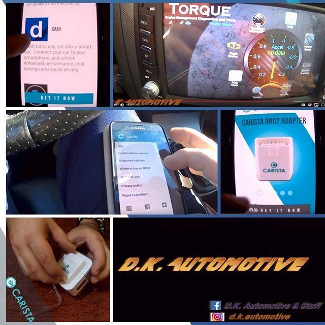 D K  Automotive & Stuff Published on Dec 10, 2018
