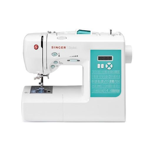 36 best sewing images on pinterest sew sewing machines for Janome memory craft 200e embroidery machine reviews
