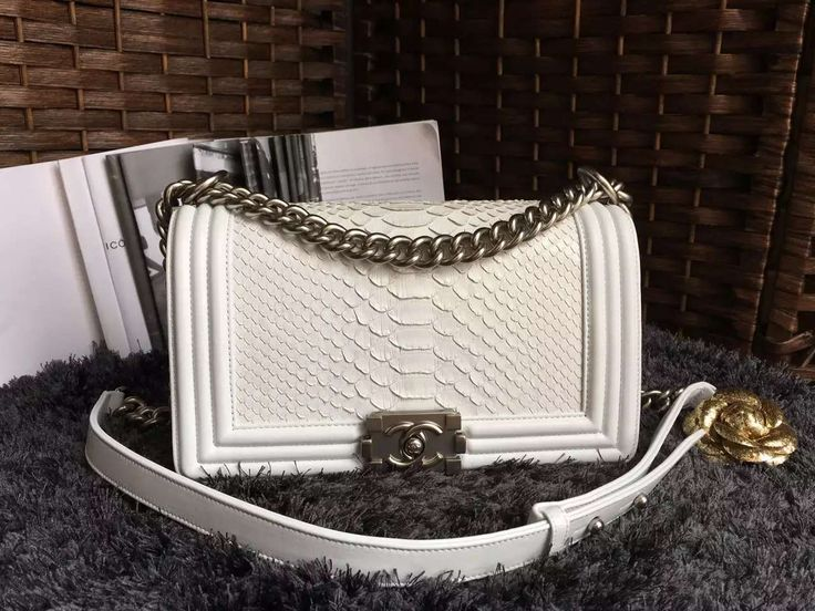 chanel Bag, ID : 50893(FORSALE:a@yybags.com), chanel handbags and purses, chanel wallet online shop, latest chanel, online shop chanel, brand chanel, authentic chanel handbags, chanel purchase online, chanel green handbags, chanel black leather wallet, chanel unique handbags, chanel handbag purse, chanel backpack laptop bag #chanelBag #chanel #chanel #briefcase #women