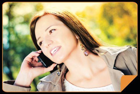 CZY PROMIENIOWANIE TELEFONÓW JEST SZKODLIWE?
